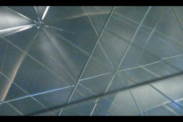 Screen-Shot-2013-10-20-at-5.36.33-AM_web