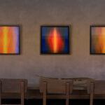 Light Art restaurant